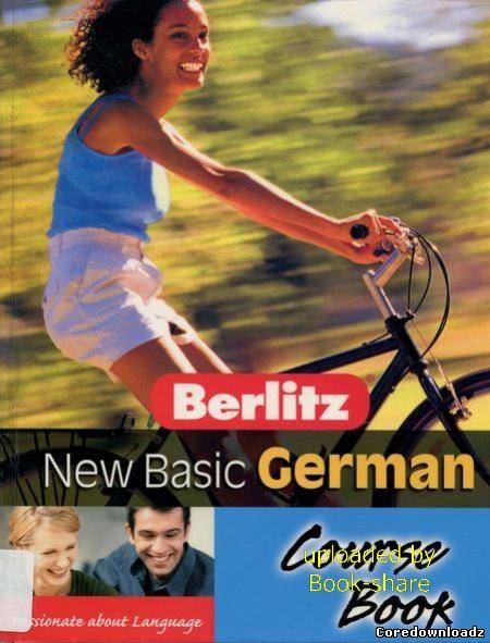 Test your German! - Learn German Online for Free at ...