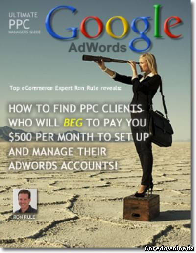 Secret Market REVEALED: Earn $500 Per Month PER CLIENT Managing their AdWords Campaigns